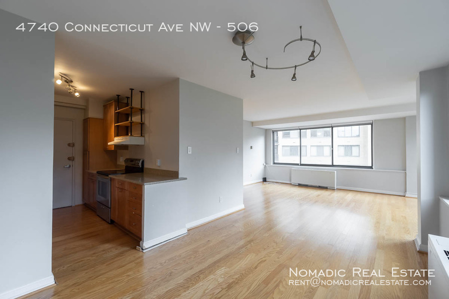 4740-connecticut-ave-nw-506-20190807-008