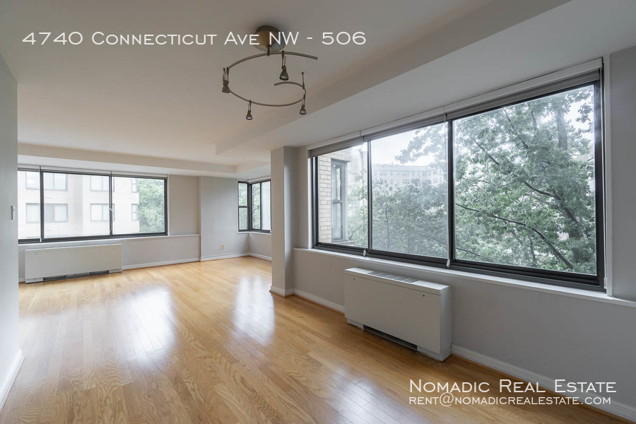 4740-connecticut-ave-nw-506-20190807-009