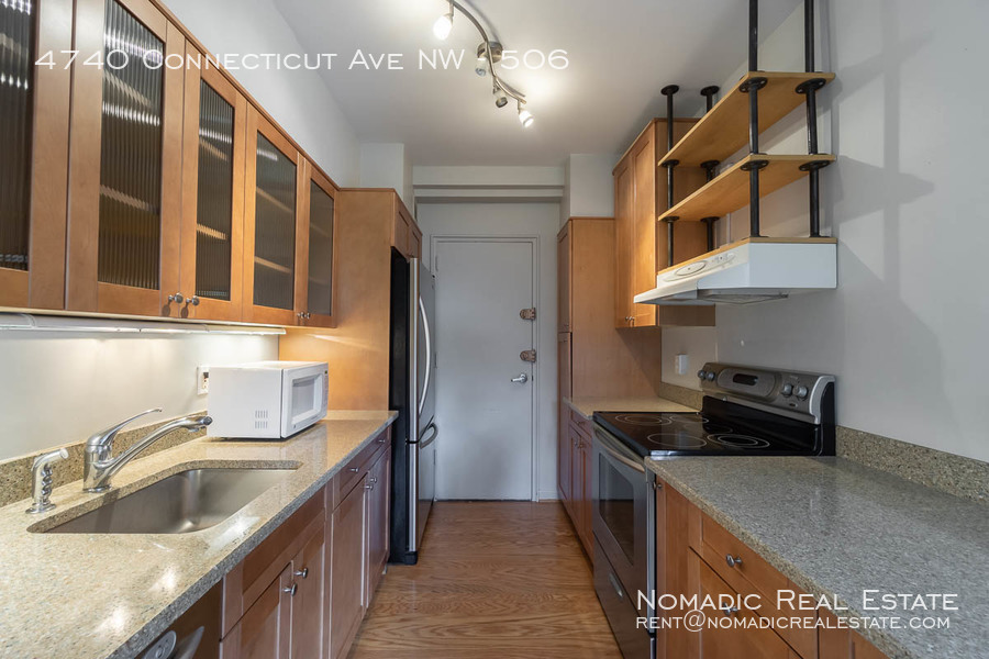 4740-connecticut-ave-nw-506-20190807-010