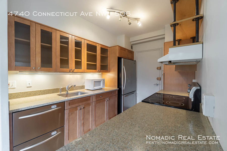 4740-connecticut-ave-nw-506-20190807-012
