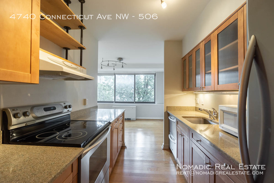 4740-connecticut-ave-nw-506-20190807-011