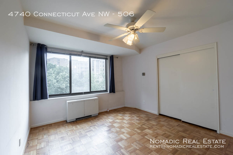 4740-connecticut-ave-nw-506-20190807-013