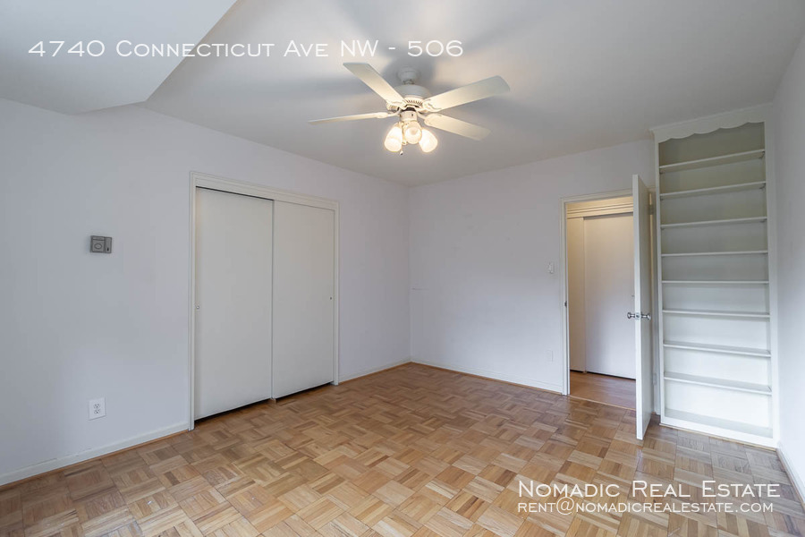 4740-connecticut-ave-nw-506-20190807-014
