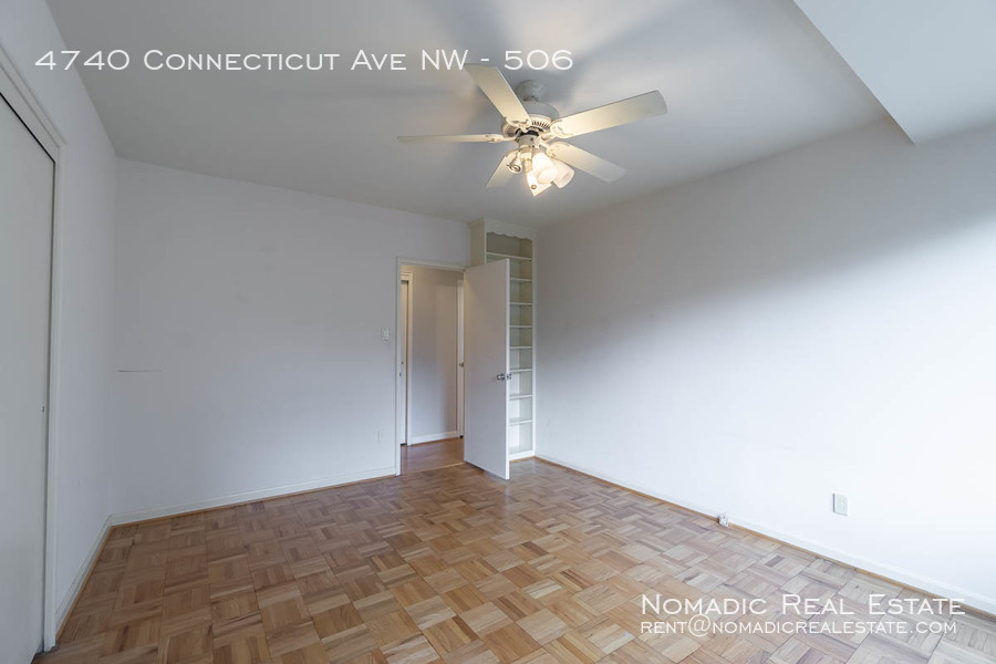 4740-connecticut-ave-nw-506-20190807-015