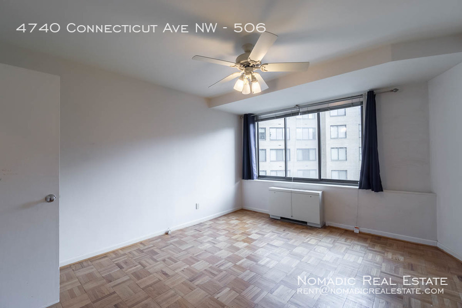 4740-connecticut-ave-nw-506-20190807-016