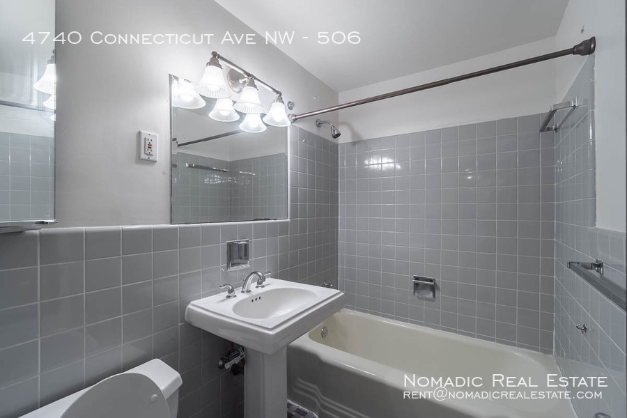 4740-connecticut-ave-nw-506-20190807-017