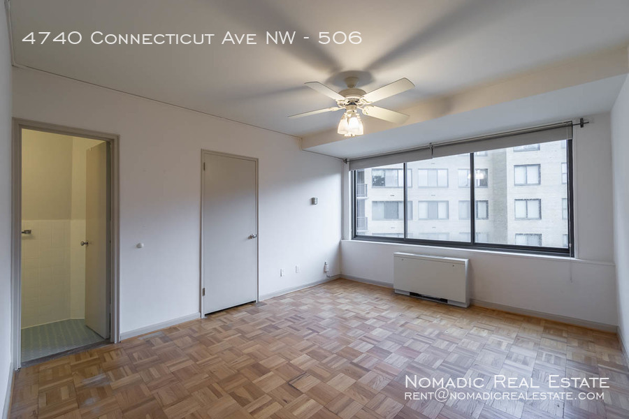 4740-connecticut-ave-nw-506-20190807-018
