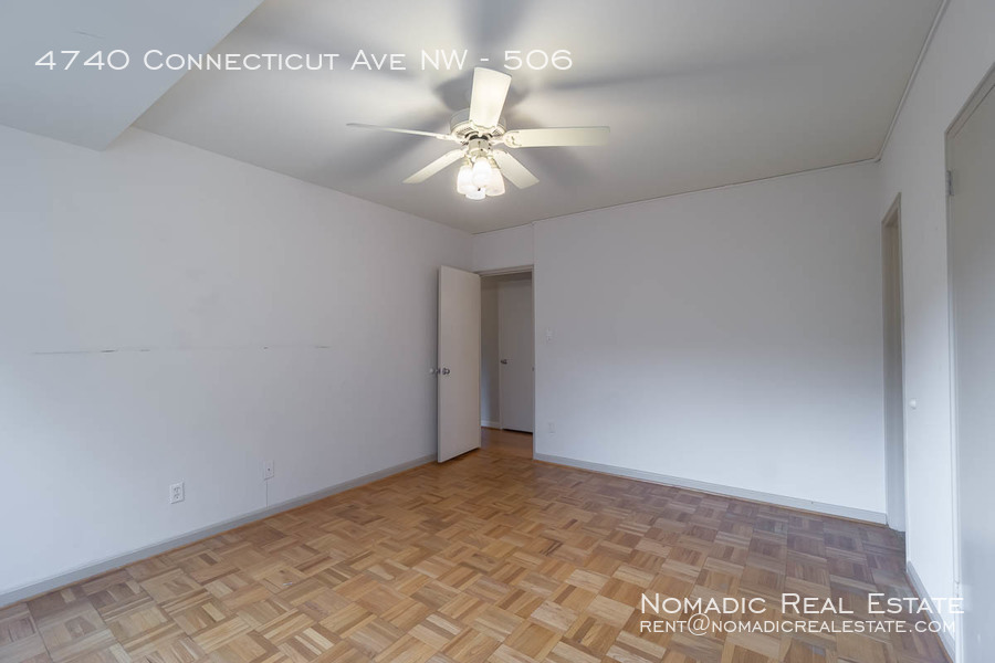 4740-connecticut-ave-nw-506-20190807-020