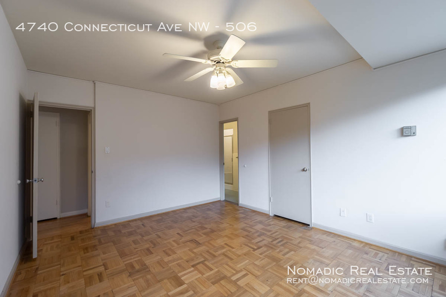 4740-connecticut-ave-nw-506-20190807-021