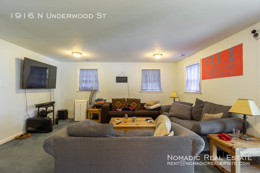 1916-n-underwood-st-arlington-va-20190808-002