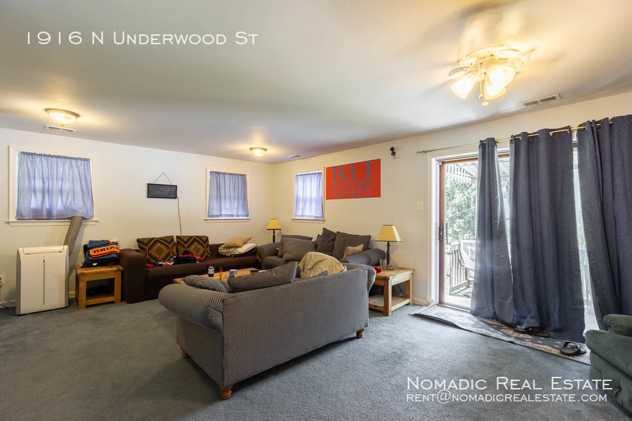 1916-n-underwood-st-arlington-va-20190808-003