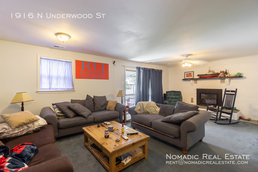 1916-n-underwood-st-arlington-va-20190808-004