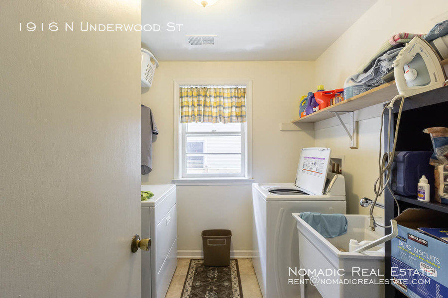 1916-n-underwood-st-arlington-va-20190808-006