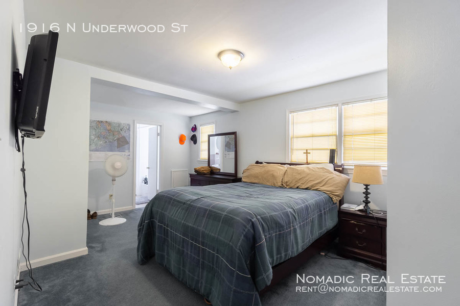 1916-n-underwood-st-arlington-va-20190808-010
