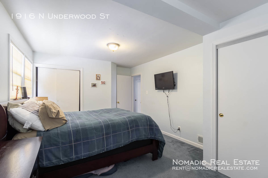 1916-n-underwood-st-arlington-va-20190808-013