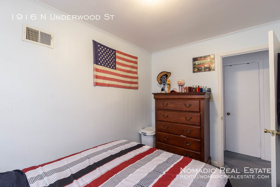 1916-n-underwood-st-arlington-va-20190808-016