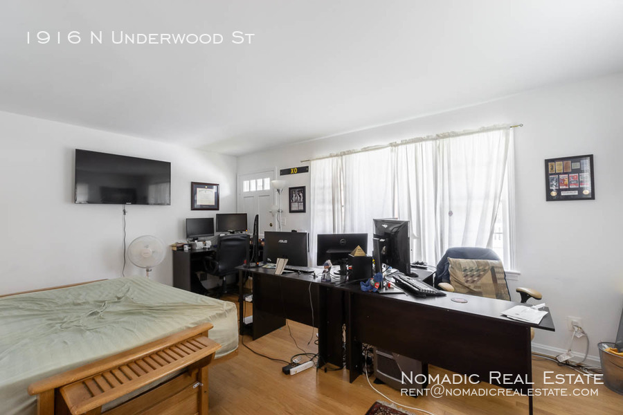 1916-n-underwood-st-arlington-va-20190808-020