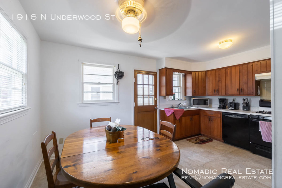 1916-n-underwood-st-arlington-va-20190808-021