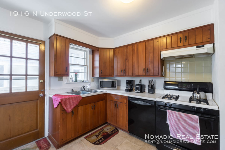 1916-n-underwood-st-arlington-va-20190808-023