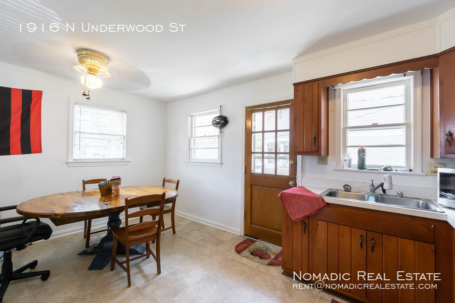 1916-n-underwood-st-arlington-va-20190808-024