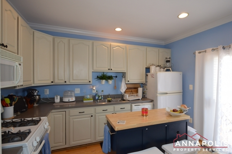 601-baystone-court-id1053-kitchen