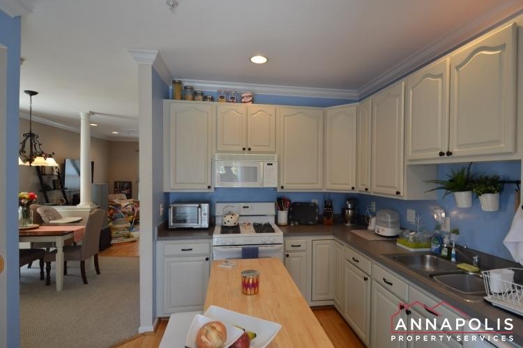 601-baystone-court-id1053-kitchene