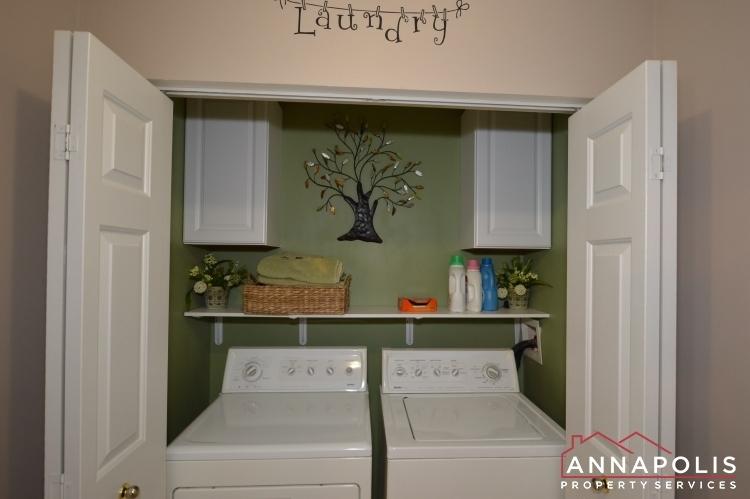 601-baystone-court-id1053-laundryc