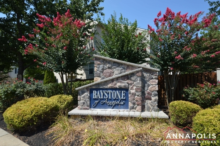 601-baystone-court-id1053-baystonesigna