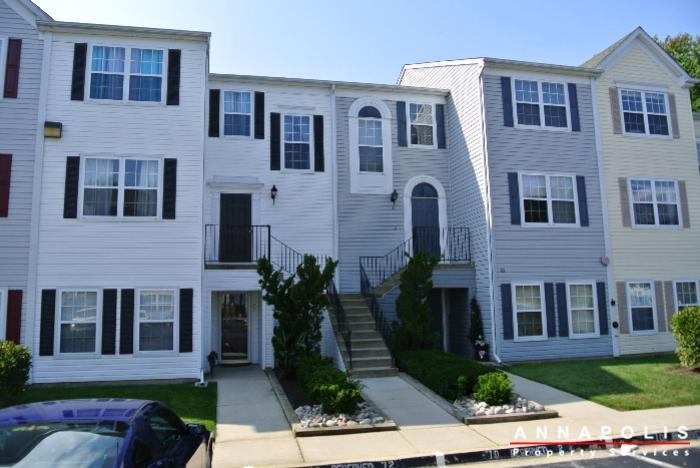 10h-amberstone-ct-id668-front-b