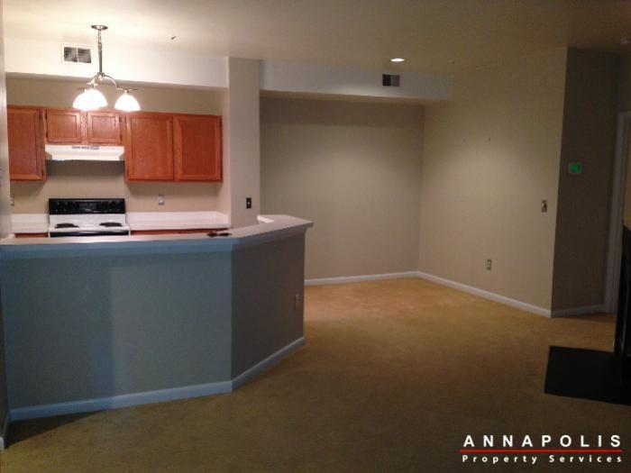 10h-amberstone-ct-id668-kitchen-and-dining