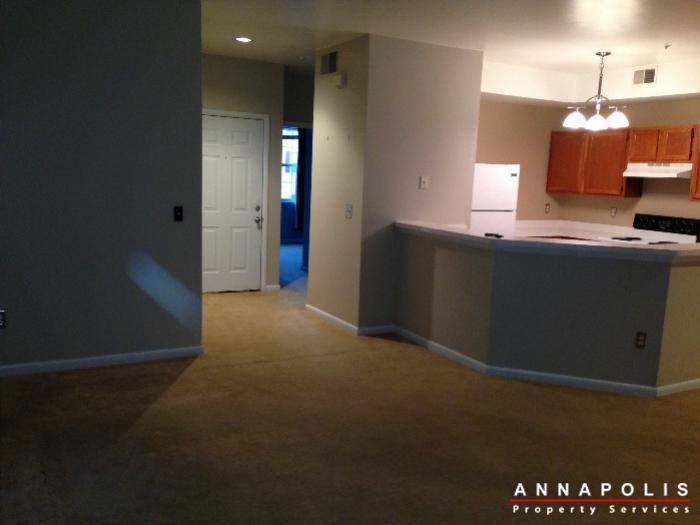 10h-amberstone-ct-id668-kitchen-and-entrance