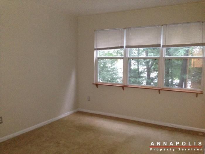 10h-amberstone-ct-id668-bedroom-1a