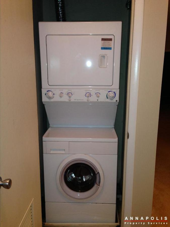 10h-amberstone-ct-id668-washer-and-dryer