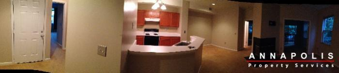 10h-amberstone-ct-id668-kitchen-and-living--wide