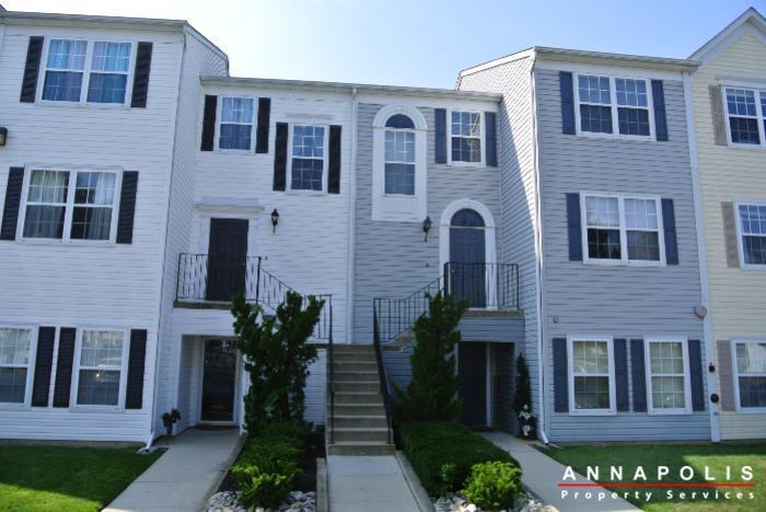 10h-amberstone-ct-id668-front-a