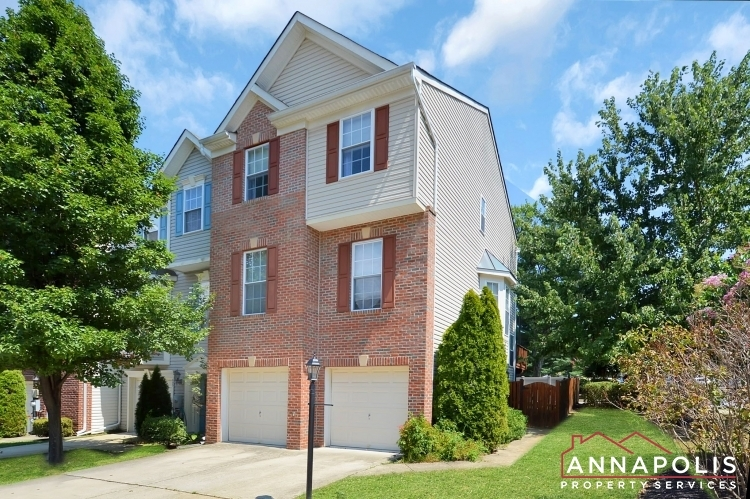 601-baystone-court-id1053-front-abb