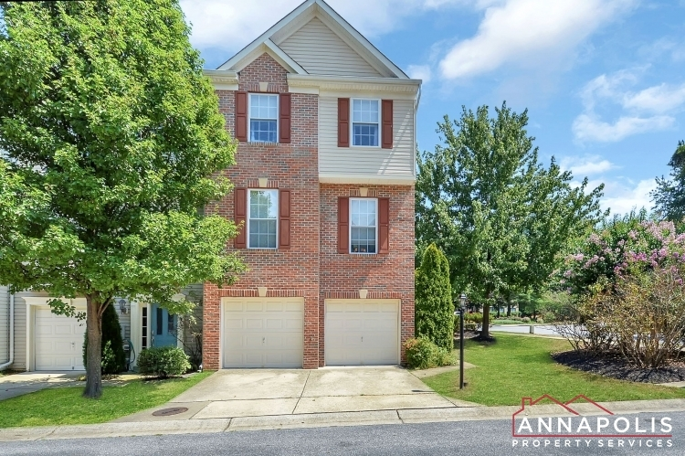 601-baystone-court-id1053-front-view-abb