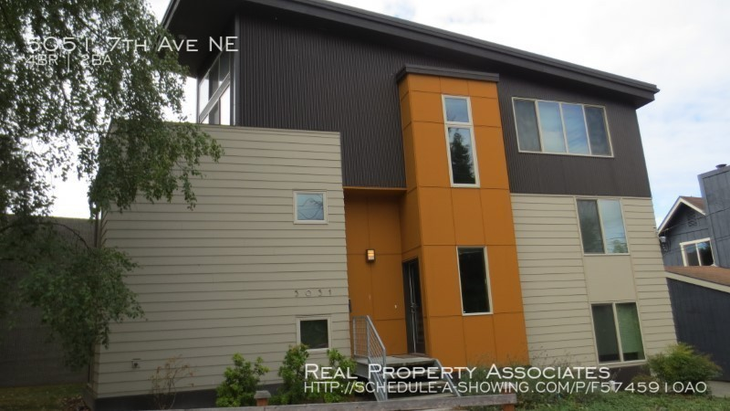 Property #f5745910a0 Image