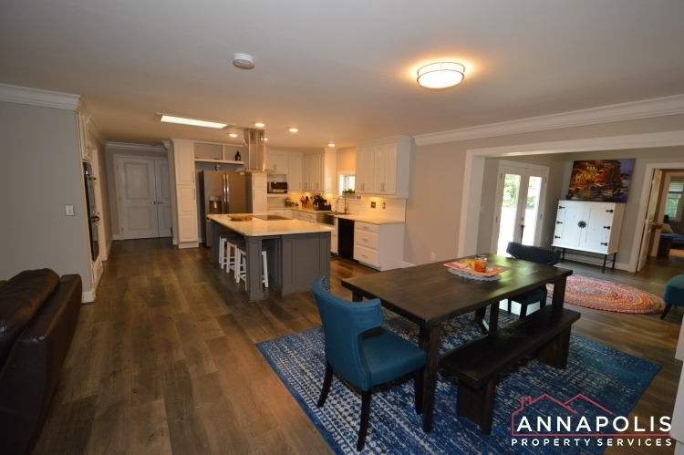 816-maple-road-id1054-dining-and-kitchen-a