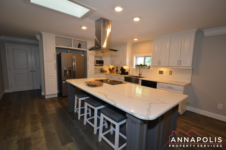 816-maple-road-id1054-kitchen-a(1)