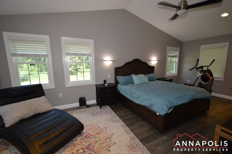 816-maple-road-id1054-master-bedroom-a