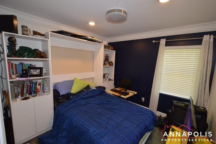 816-maple-road-id1054-bedroom-3b