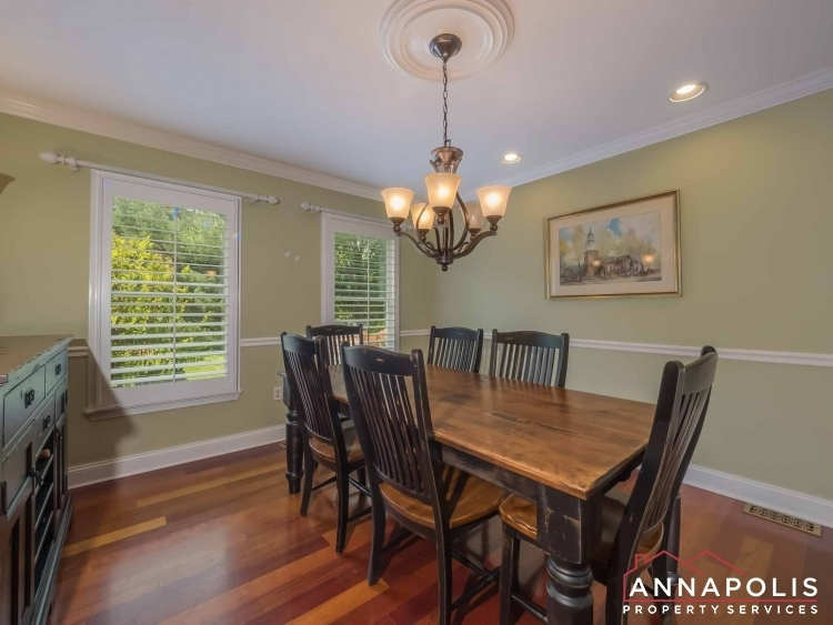 5-somerset-court-id1055-dining-room-c