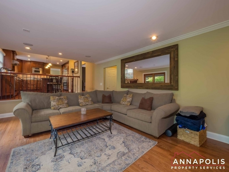 5-somerset-court-id1055-family-room-c