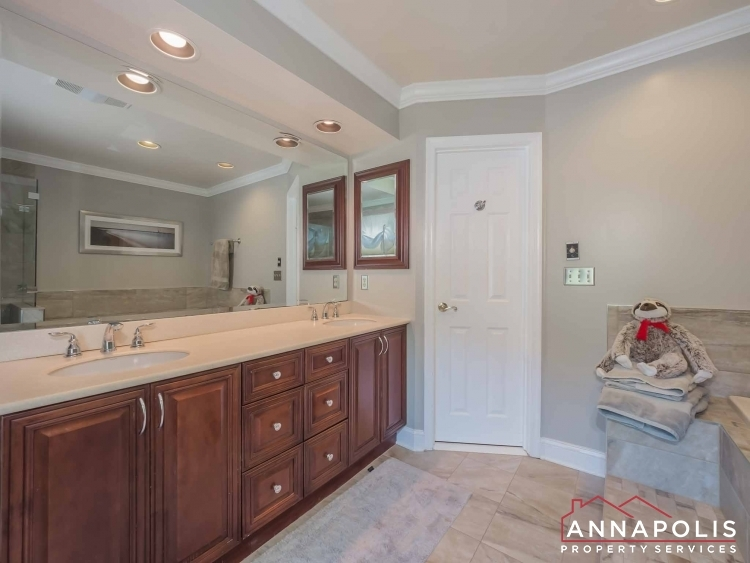 5-somerset-court-id1055-master-bath-vanity