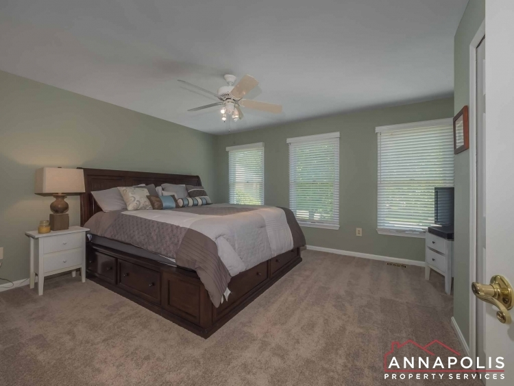 5-somerset-court-id1055-bedroom-2a