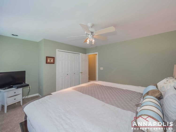 5-somerset-court-id1055-bedroom-3a
