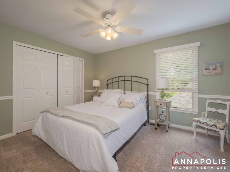 5-somerset-court-id1055-bedroom-4a