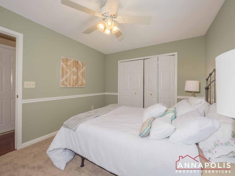 5-somerset-court-id1055-bedroom-4b