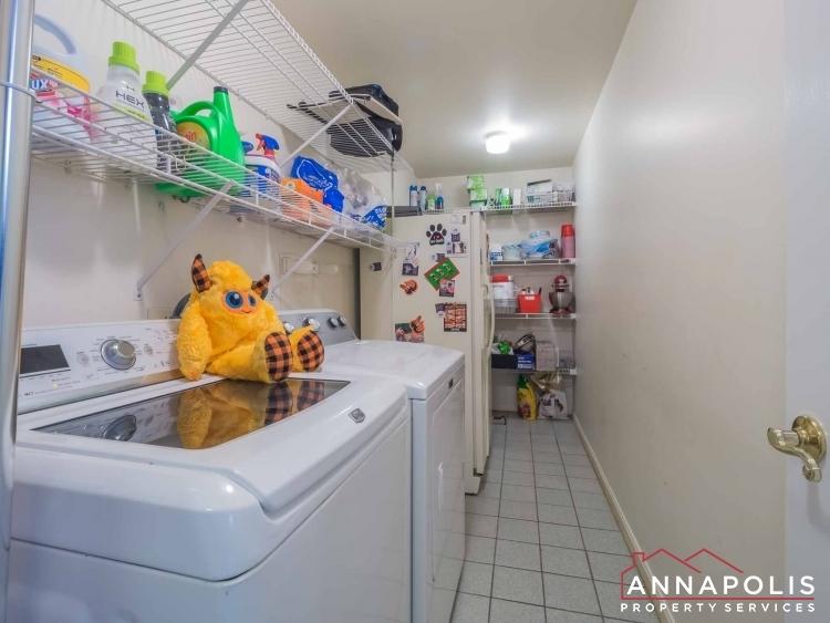 5-somerset-court-id1055-washer-dryer